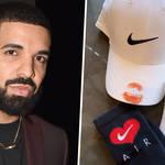 Drake 'Certified Lover Boy' Nike merch: release date, restock, sale & more