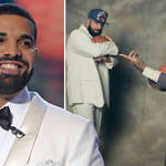 Drake 'Certified Lover Boy' album collaborations and features
