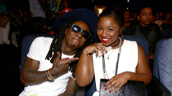 Lil Wayne was described as 'a provider for his family'