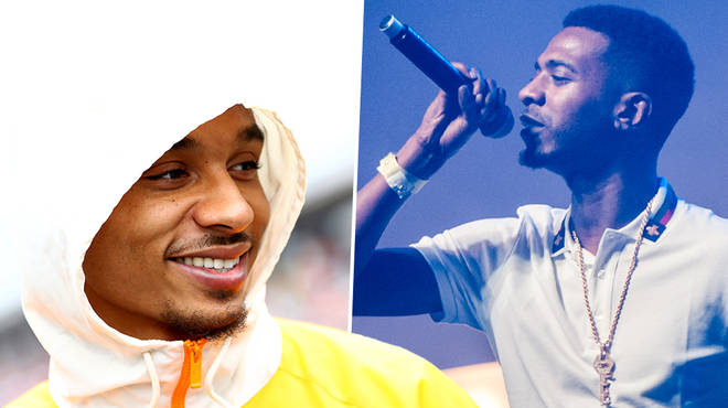 Fredo & Nines mixtape: release date, tracklist, features & more