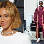 Beyonce Adidas X Ivy Park: collections, release dates, where to buy & more