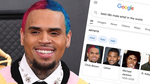 "Chris Brown crowns himself the ""best R&B male artist in the world"""