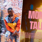 Fredo 'Money Talks' featuring Dave: lyrics meaning revealed