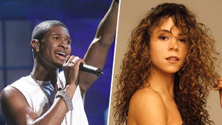 QUIZ: Only R&B fans born before 1996 can get 100% on this quiz