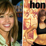 QUIZ: How well do you remember the movie 'Honey'?
