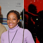 Tiffany Haddish & Common relationship timeline: from dating to the Silhouette Challenge