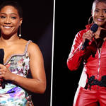 Tiffany Haddish Presents They Ready Season 2