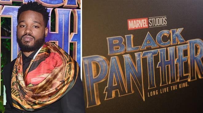 Wakanda TV series on Disney plus: release date, trailer, cast & more