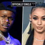"DaBaby & DaniLeigh split amid singers ""Yellow Bone"" song controversy"