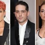 Who is G-Eazy dating? His dating history revealed from ex-girlfriends Halsey to Ashley Benson