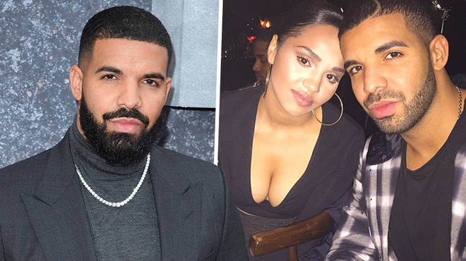 Does Drake have siblings? Does the rapper have a sister?