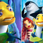 QUIZ: How well do you remember Shark Tale?