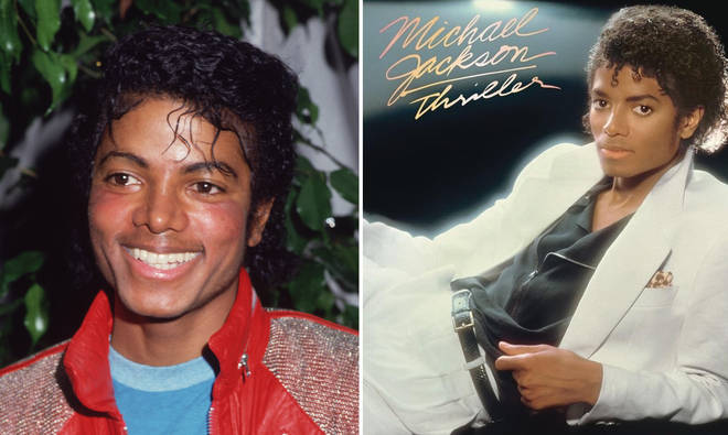 QUIZ: How well do you remember Michael Jackson's Thriller?
