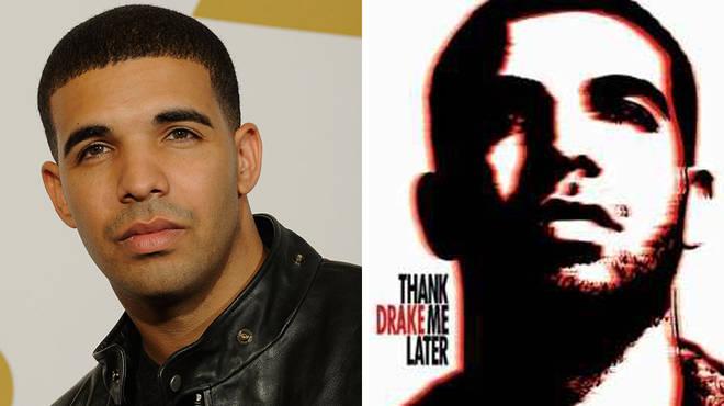 Drake 'Karaoke' lyrics meaning revealed