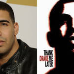 Drake 'Karaoke' lyrics meaning revealed