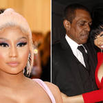 Nicki Minaj's father Robert Maraj, 64, killed in hit-and-run.