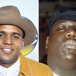 Who is Biggie Smalls' son C. J. Wallace? Age, Instagram and net worth revealed