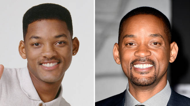 What is Will Smith's Net Worth in 2021?