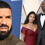 Did Drake diss Vanessa Bryant? What did she respond?