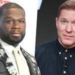 50 Cent Power Book IV Force: Release date, cast, plot & more