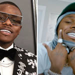 DaBaby 'Beatbox' freestyle lyrics meaning revealed