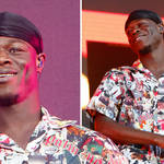 J Hus new album 2021: Release date, tracklist, features & more