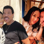 Lionel Richie, 71, sparks shock as girlfriend Lisa Parigi, 30, is younger than his daughter.