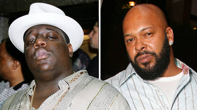 Who killed Biggie Smalls? Was Suge Knight involved in the murder?
