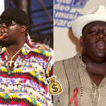Biggie Smalls has earned a staggering amount of money over the years.
