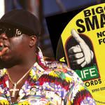 Who is Biggy Smallz? Meet the man behind The Notorious B.I.G.'s name change