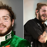 Post Malone lyrics for when you need the perfect Instagram caption