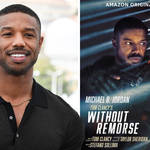 Without Remorse film: Release date, cast, trailer, how to watch & more