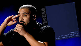 Drake 'Lemon Pepper Freestyle' lyrics meaning explained