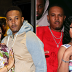 Nicki Minaj and husband Kenneth Petty accusing of harassing his rape victim.