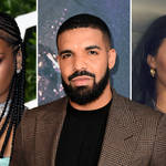 Who is Drake dating right now? Does he have a girlfriend and who are his ex-girlfriends?