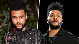The Weeknd vows to boycott future Grammys ahead of 2021 ceremony