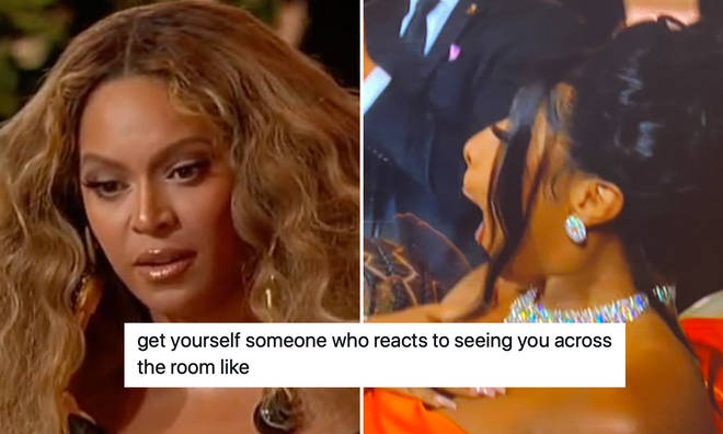 Grammys 2021: The best memes from the awards show