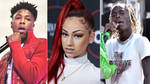 Who is Bhad Bhabie's boyfriend? Her dating history revealed.