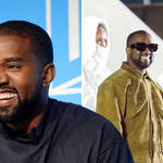 What is Kanye West's net worth?