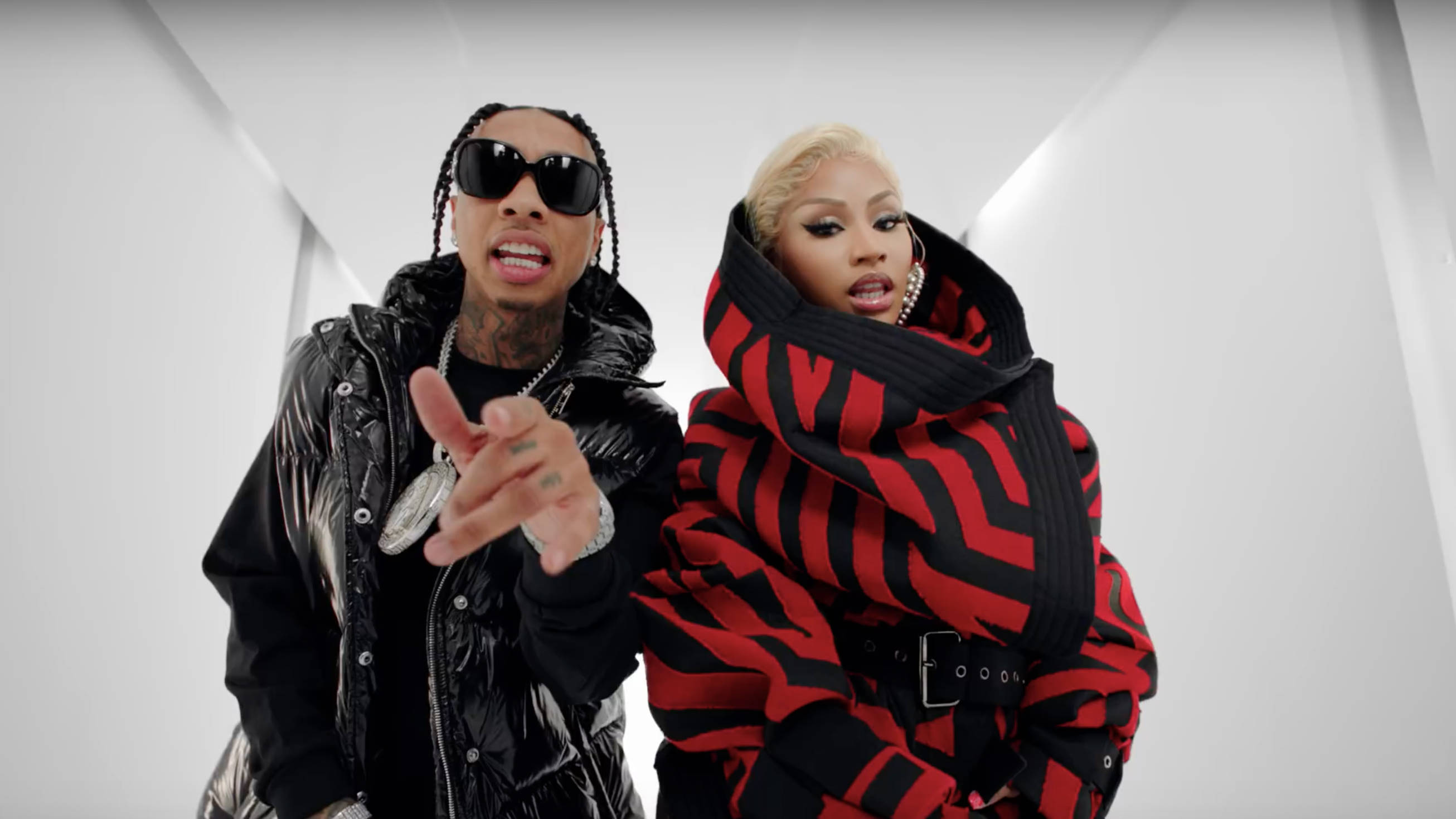 tyga all songs download