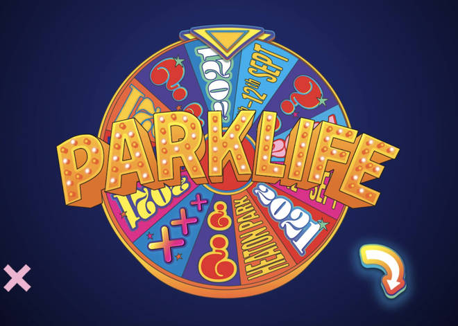 Here's everything you need to know about Parklife.