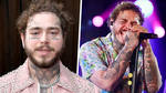 Post Malone goes country: A list of the times the rapper has honoured the genre
