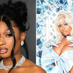 Who is Tina Snow? Megan Thee Stallion's alter-ego explained