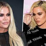 "Khloe Kardashian's team rush to delete ""unauthorised"" bikini picture"