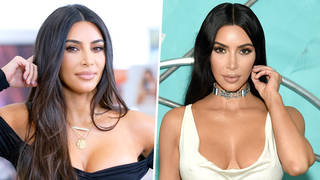 Kim Kardashian West is officially a billionaire, says Forbes