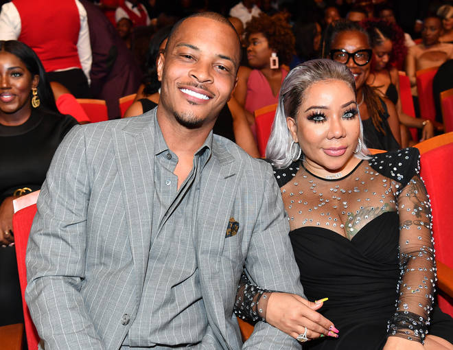 T.I. and Tiny have issued a statement after three more women have accused them of sexual assault.