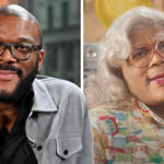 Tyler Perry 'Madea' prequel TV series 'Mabel': Everything we know so far