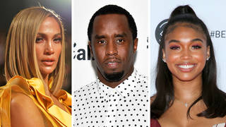 Diddy dating history: From Jennifer Lopez to Lori Harvey