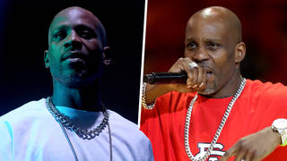 Celebrities pay tribute to DMX following his death
