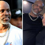 DMX's fiancée Desiree Lindstrom pays tribute to late rapper with new tattoo